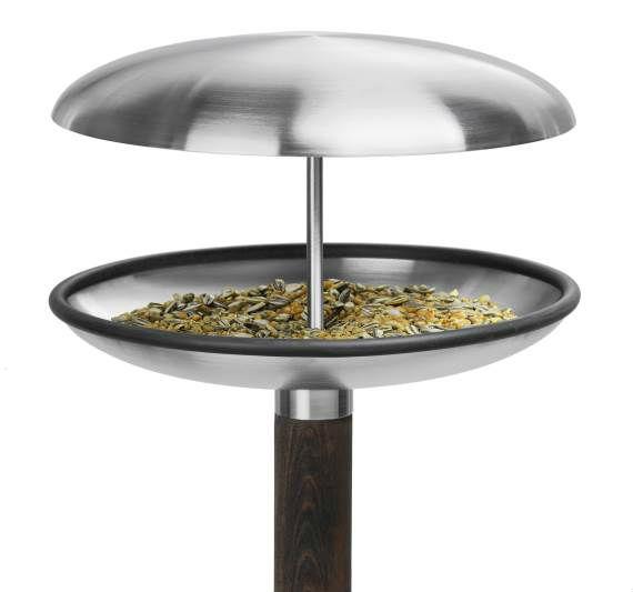 Foderbræt guide & tips til fodring af fugle