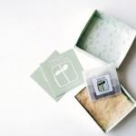 Mikrogrønt fra TinyGardens