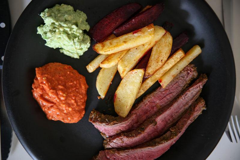 hjemmelavet-chilidip-til-steak